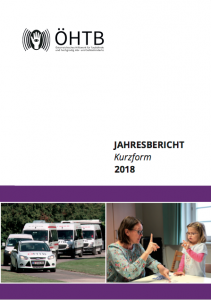ÖHTB-Jahresbericht-2018.png